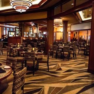 best restaurants in bridgewater opentable rh opentable com  california pizza kitchen bridgewater nj hours