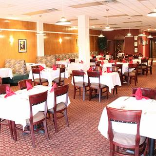Ashiana indian restaurant houston tx opentable for Ashiana indian cuisine
