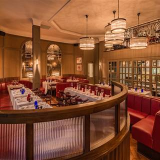 King Street Tavern