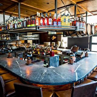 south city kitchen buckhead restaurant atlanta ga opentable