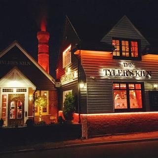 The Tylers Kiln Public House
