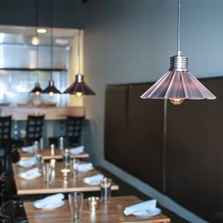 Xavi Restaurant