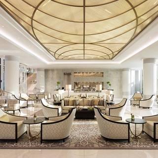 Al Meylas - Four Seasons Abu Dhabi