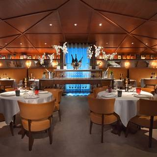 Katanas Restaurant Melbourne Fl