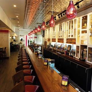 Paladar Latin Kitchen Rockville Reviews