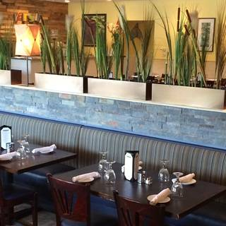 River Grass Grill Coral Springs