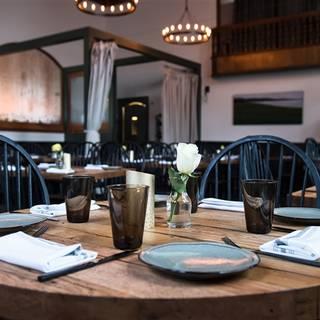 Terrapin Restaurant Rhinebeck Ny Opentable
