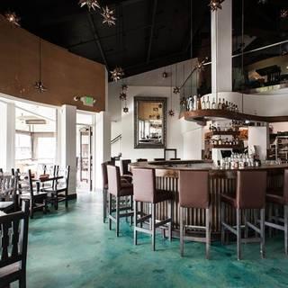 tantalum restaurant reviews long beach california skyscanner