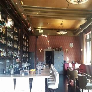 94 Best Brunch Restaurants In Lawrenceville Opentable