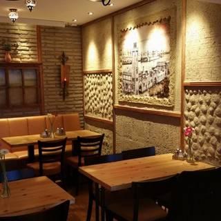best restaurants in bergedorf opentable. Black Bedroom Furniture Sets. Home Design Ideas
