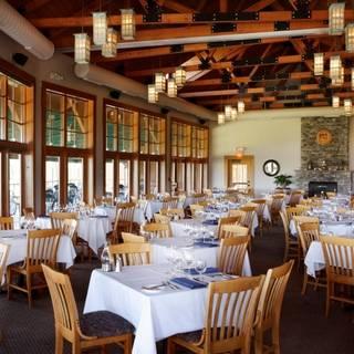 Elmira Ny Restaurants Open Today
