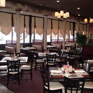 Best Restaurants In West Windsor Opentable