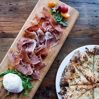 22 Restaurants Available Nearby Settebello Pasadena