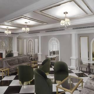 3 Best Paleo Friendly Restaurants In Riyadh Opentable