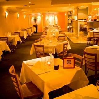 Periyar Indian Restaurant Collaroy Nsw