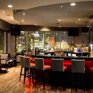 Fourteen Restaurant & Sky Lounge