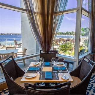 21 Restaurants Near Hilton San Diego Bayfront Opentable