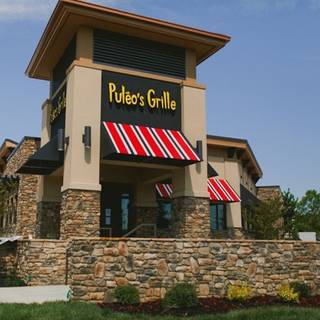 Puleo's Grille - Ooltewah
