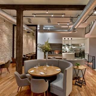 Casual Restaurants In Huntington Long Island