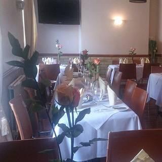Campino Restaurant