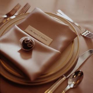 Banquets - Maggiano's - Houston, Houston, TX