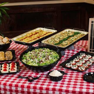 Catering - Maggiano's - Houston, Houston, TX