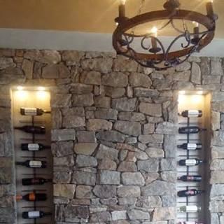 Antonio S Pizzeria Restaurant Wine Bar