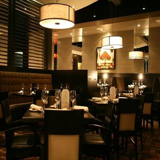 The Keg Steakhouse + Bar - Bramalea