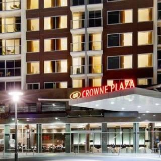 Redsalt Restaurant - Adelaide