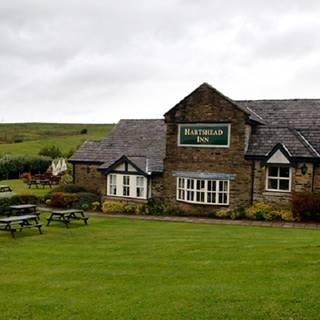 The Harts Head Inn