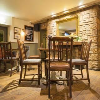 The Ricarton Inn