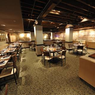 Rosewood Grill Hudson