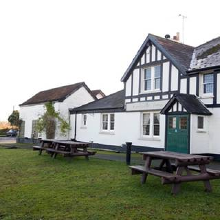 The Groes Wen Inn