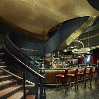 Del Frisco's Double Eagle Steakhouse - Uptown