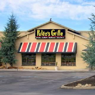 Puleo's Grille - Alcoa
