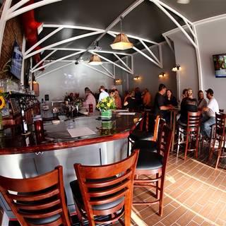 Cheddar S Casual Cafe London Restaurant London Ky