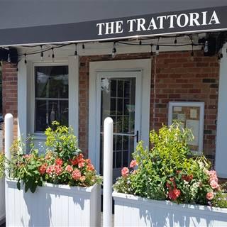 The Trattoria