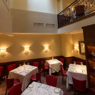 Felidia Restaurant Nyc