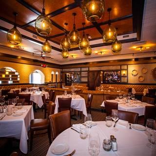 7 Best Seafood Restaurants In Woodbury Opentable