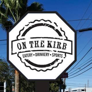 On The Kirb