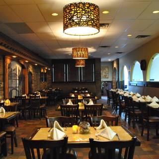 Divina Ristorante Restaurant - Caldwell, NJ  OpenTable