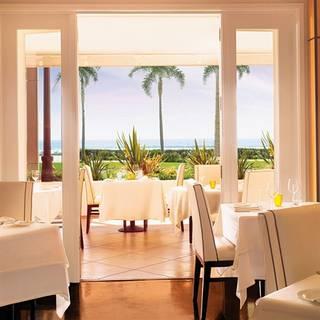 1500 OCEAN at the Hotel Del Coronado
