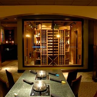 The Melting Pot - Town & Country, MO