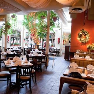 Il Giardino Ristorante Great Neck Restaurant Virginia Beach Va Opentable