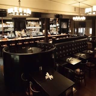 Five Horses Tavern - Davis Square