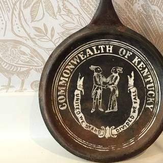 Commonwealth Bistro