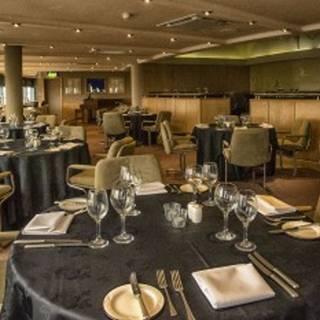 White Tower Restaurant