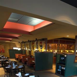 Bristol Bar Grille Downtown