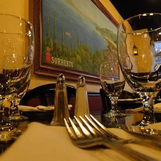 Matuba Japanese Restaurant Bethesda Md Opentable