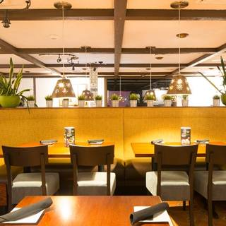 Best Restaurants In Allentown Opentable